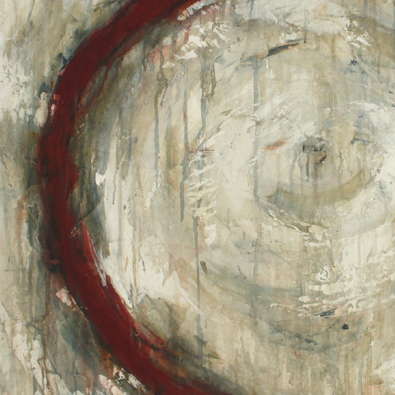 Red Circle_40x40 (website image)_July 2012.jpg