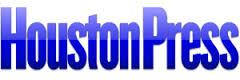 Top 100 creatives in houston