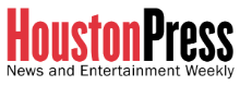 Top 10 Painters in Houston 2014