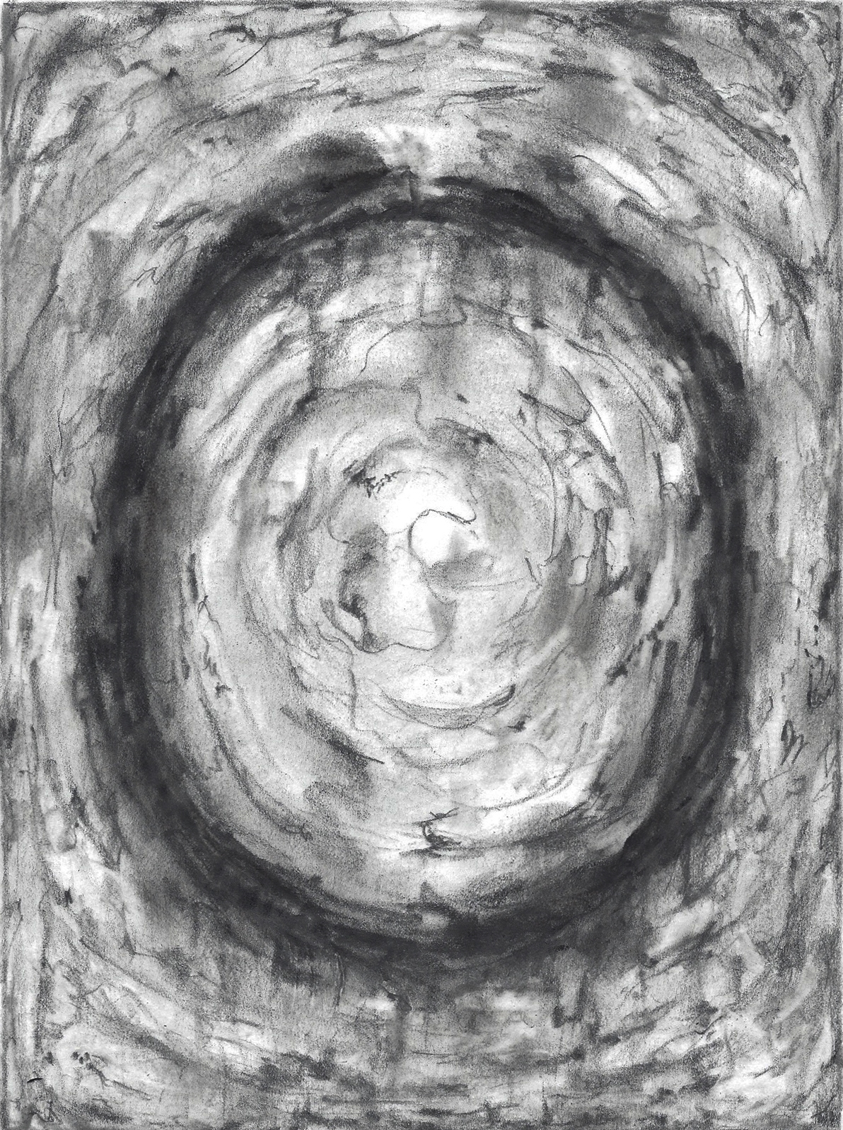 Focal Point Series Sketch