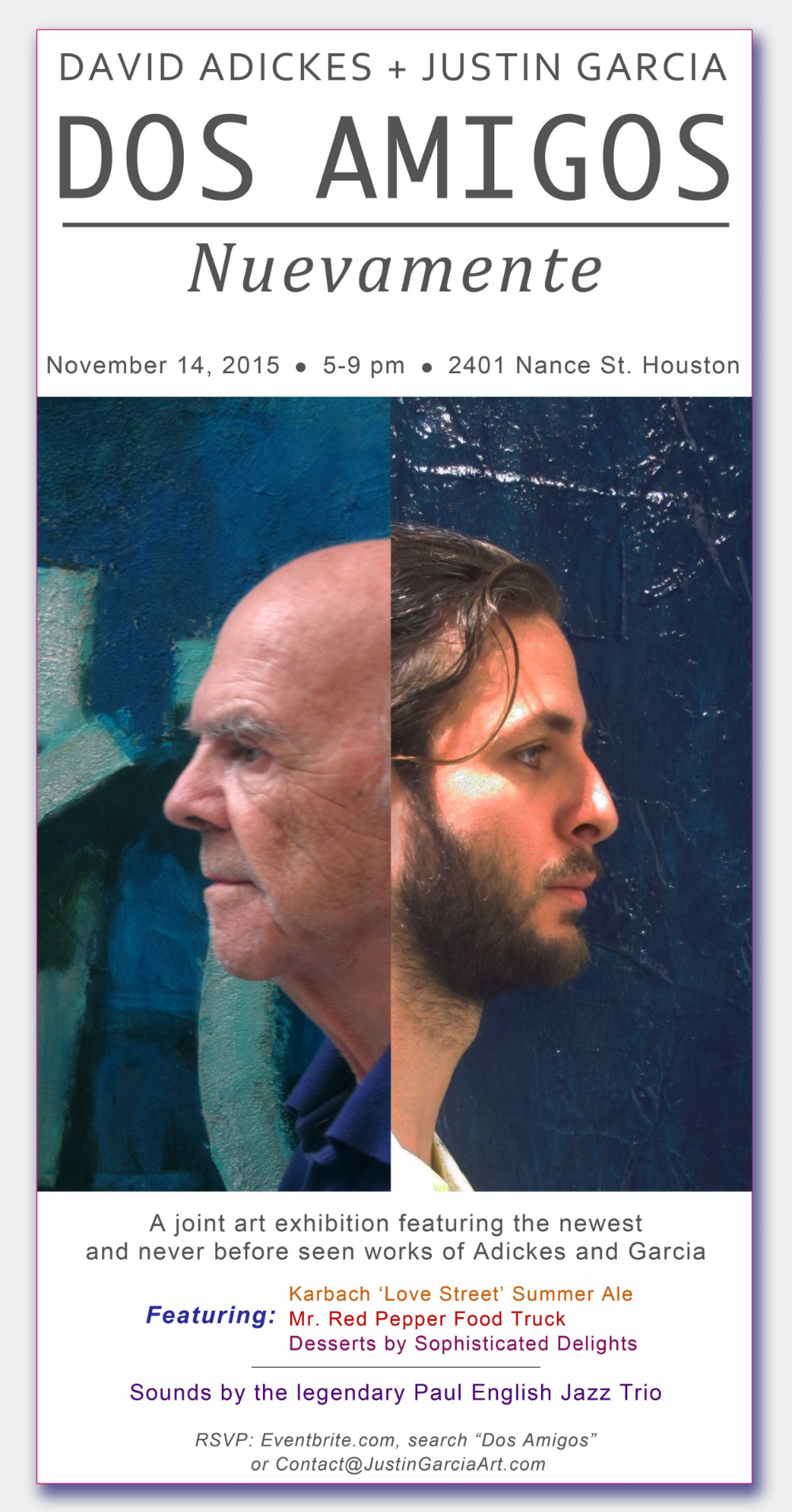 David and JustinPR 8ishx17 Poster2.jpg