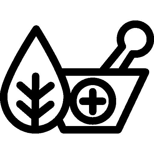 Herbal Medicine.png