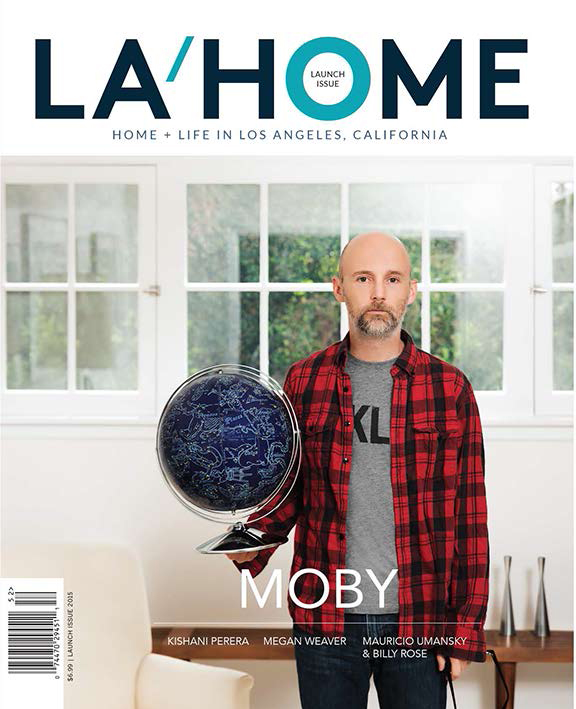 LAHome_Cover.jpg