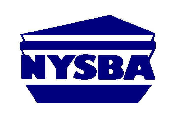 nysba-logo.jpg