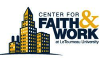 Center for Faith & Work logo.png