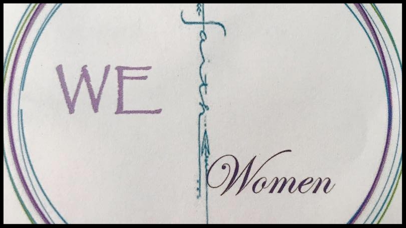 WE Women logo.jpg