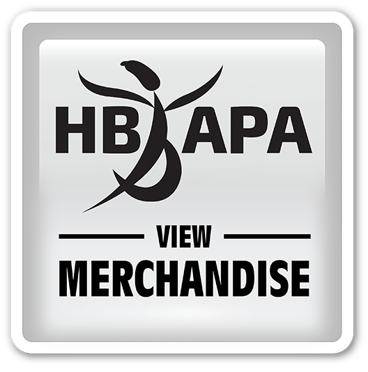 Show your APA pride and choose from a growing selection of APA Wear!