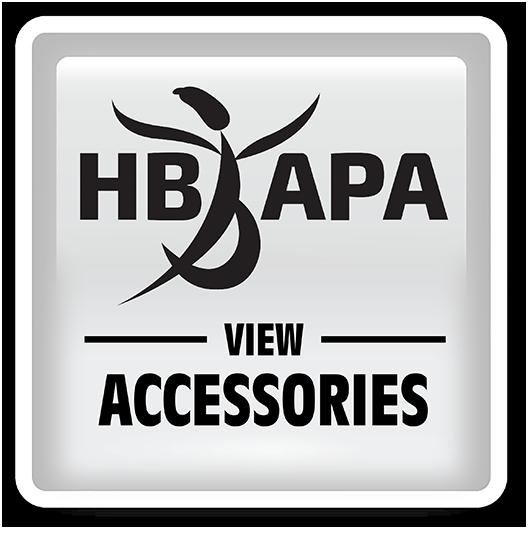 APA Wear Accessories