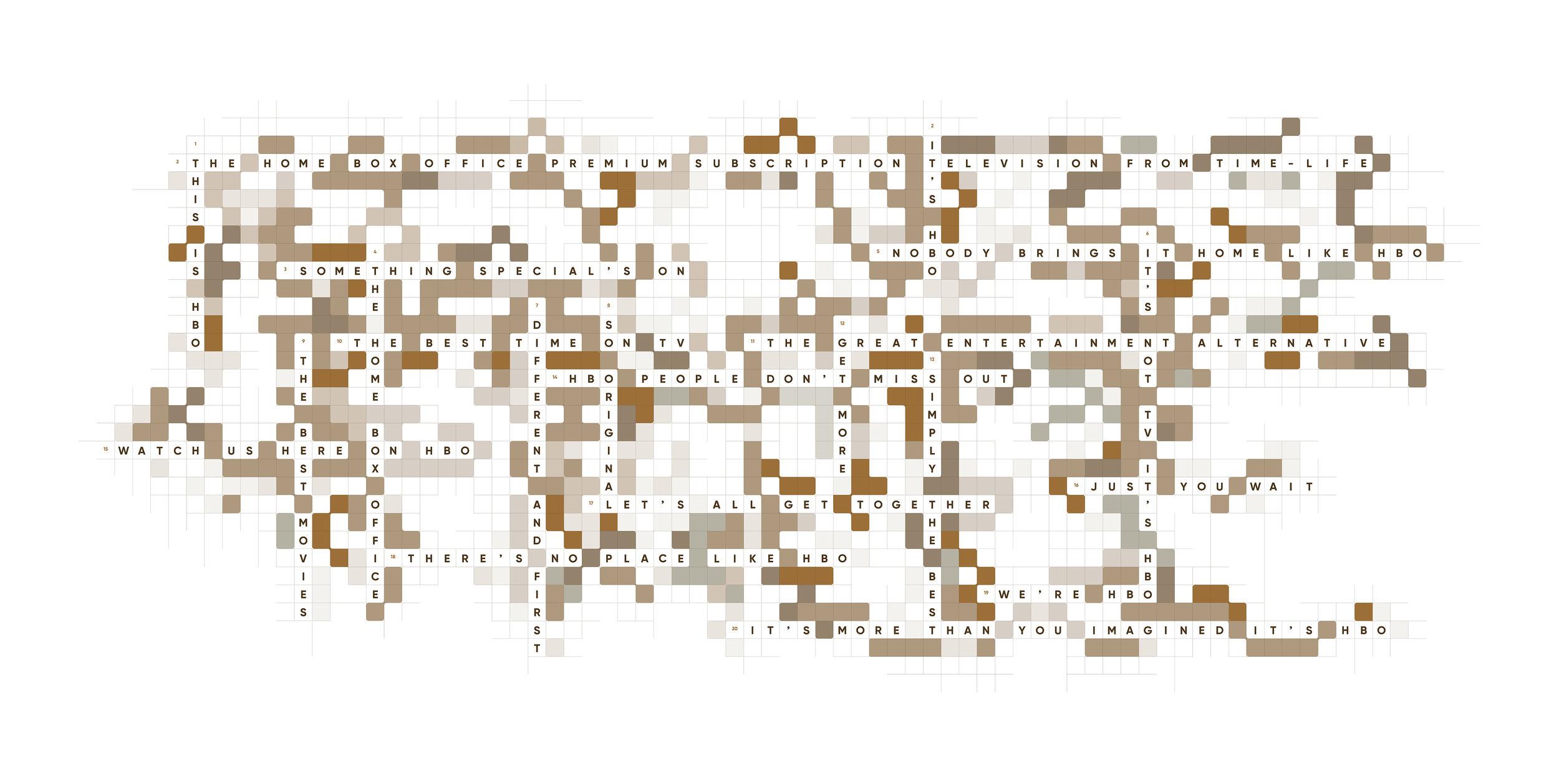 cross_2_SM_2.jpg
