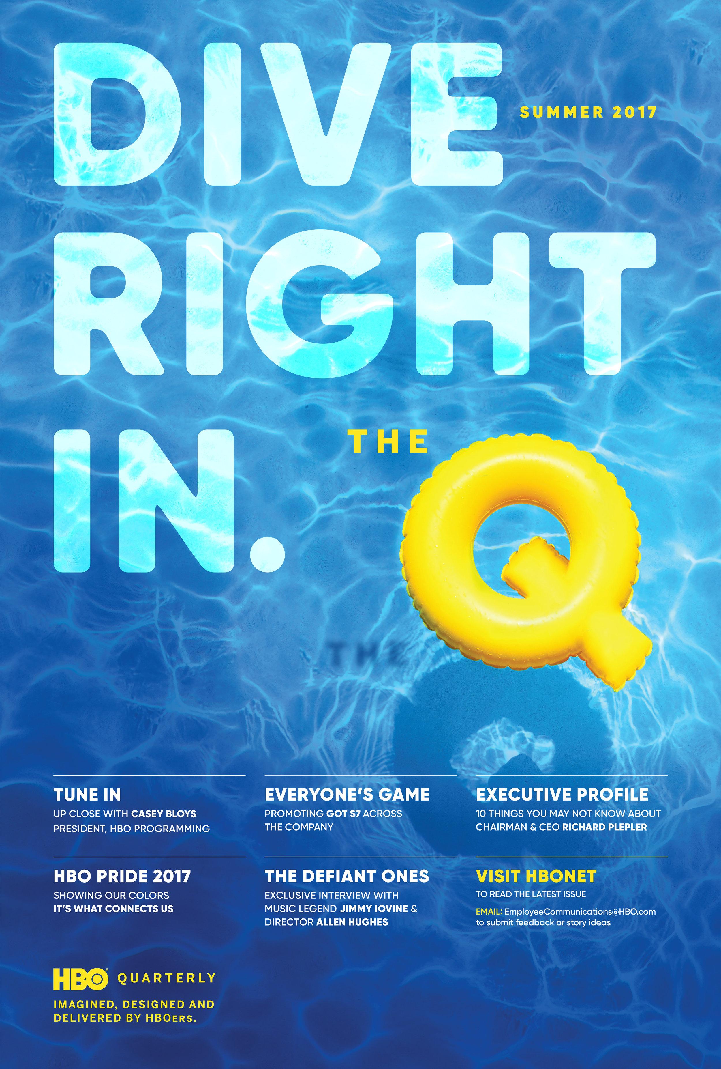 1315992_HR-OE_The Q 2017_Summer_PO_V18.jpg