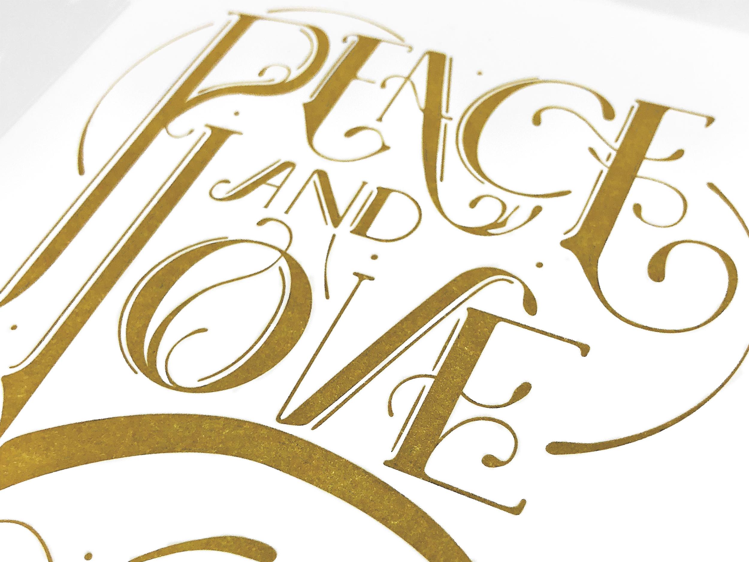 PeaceLove_02.jpg