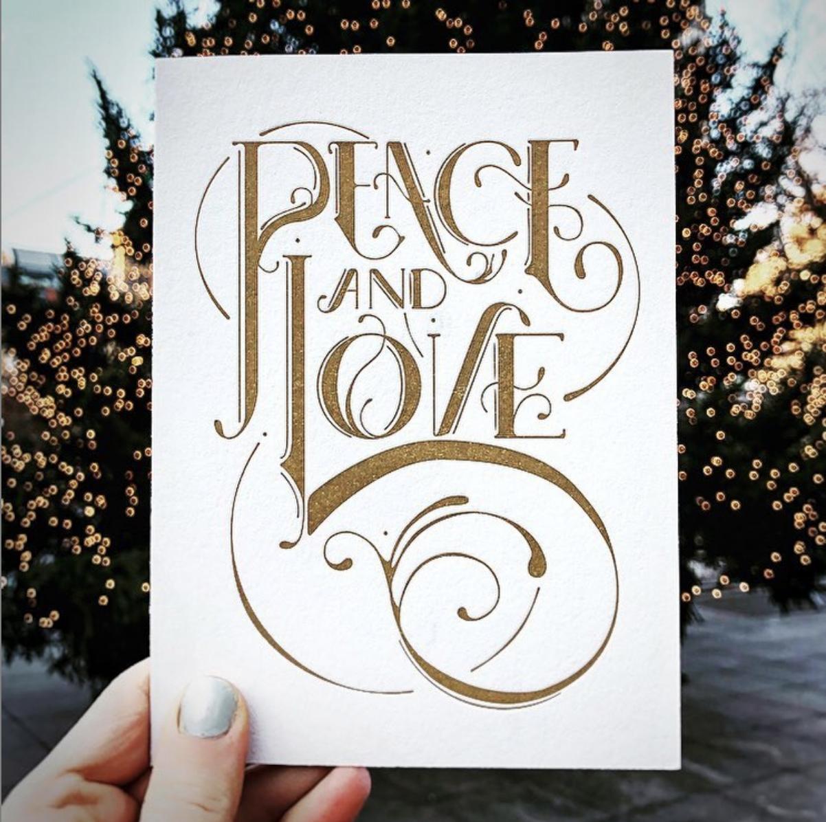 PeaceLove_03.jpg