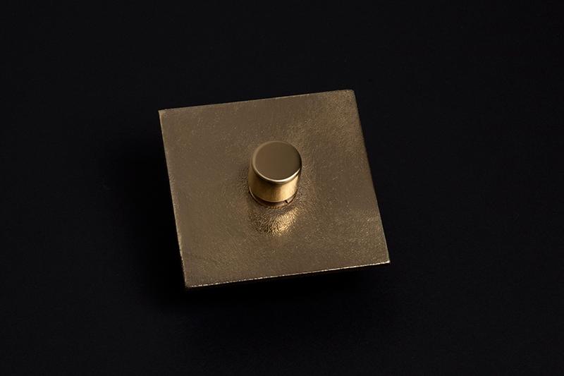 Cast-Brass-4.jpg