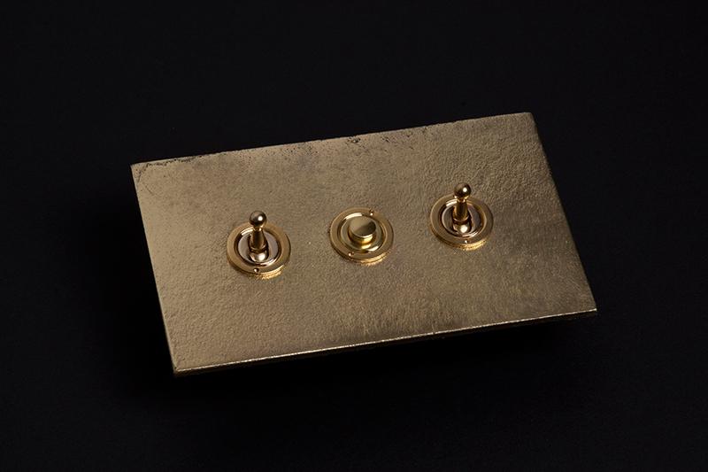 Cast-Brass-2.jpg