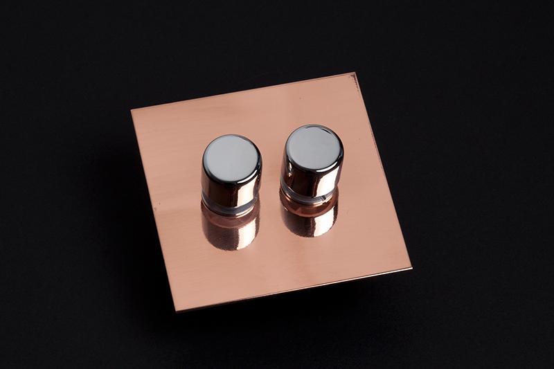 Polished-Copper-2.jpg