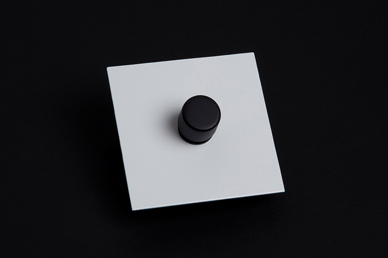 bright-white-6.jpg