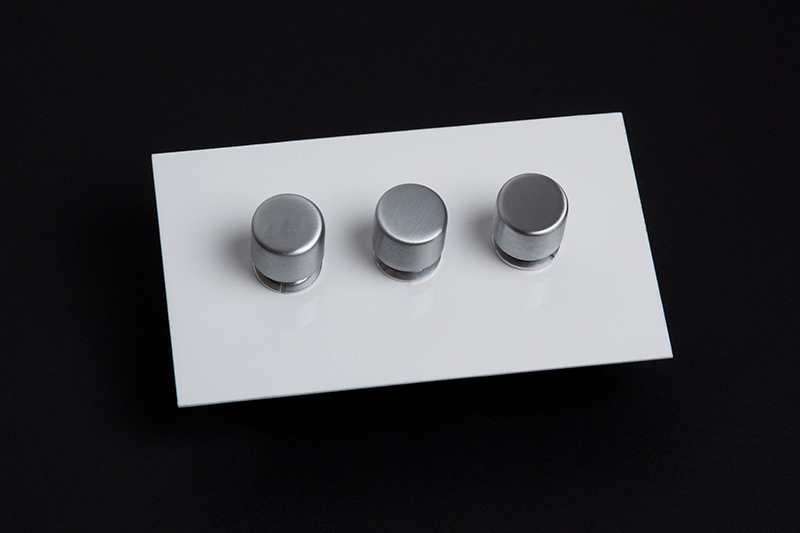 bright-white-9.jpg