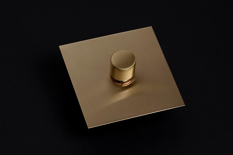 Brushed-Brass-3.jpg