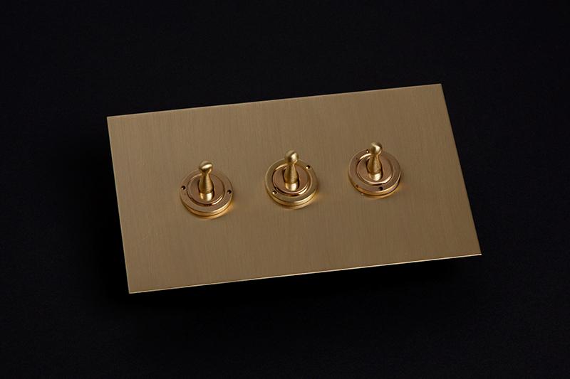 Brushed-Brass-5.jpg