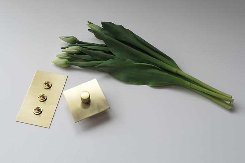 Brushed-Brass-6.jpg