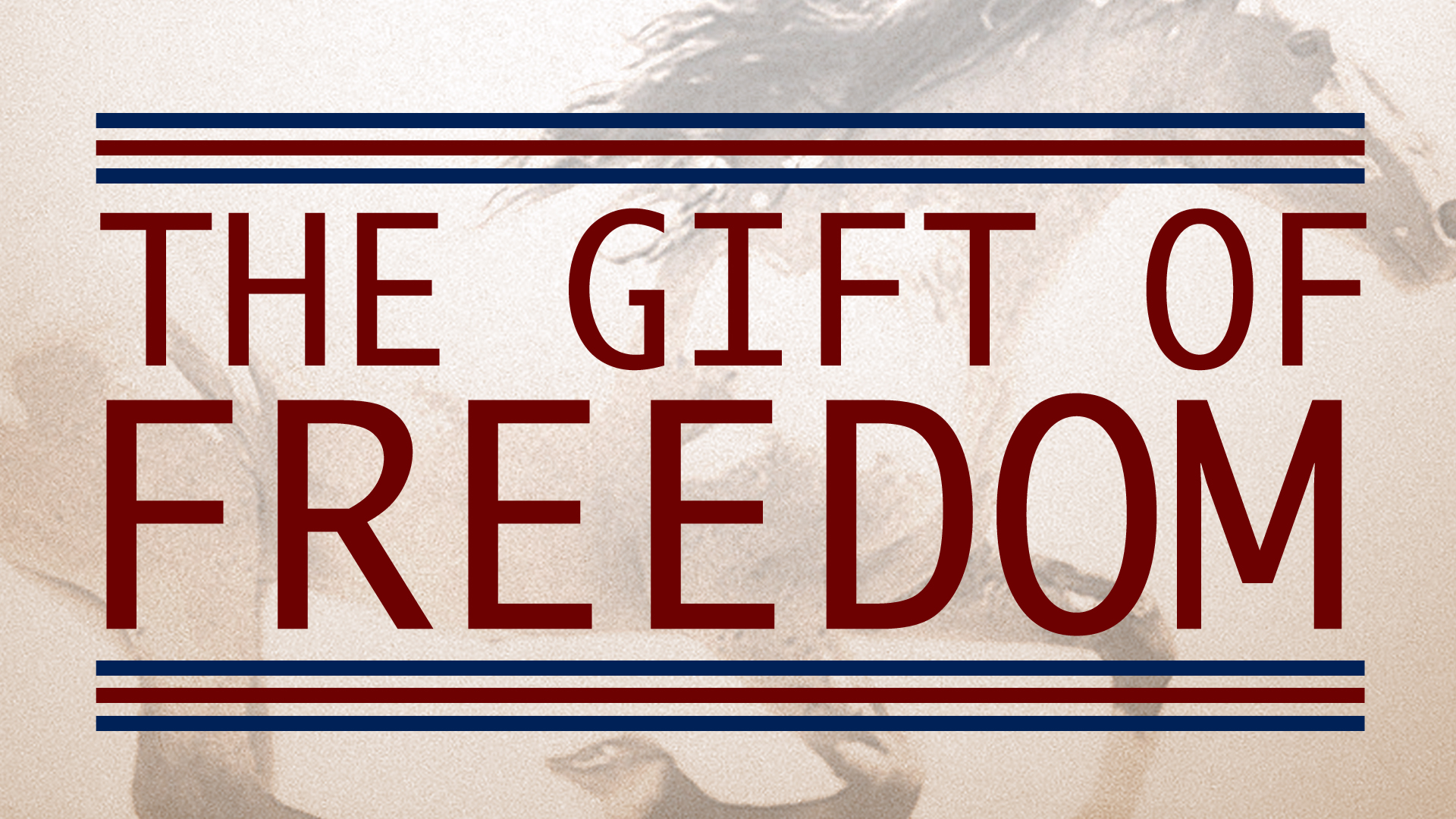 gift of freedom.jpg