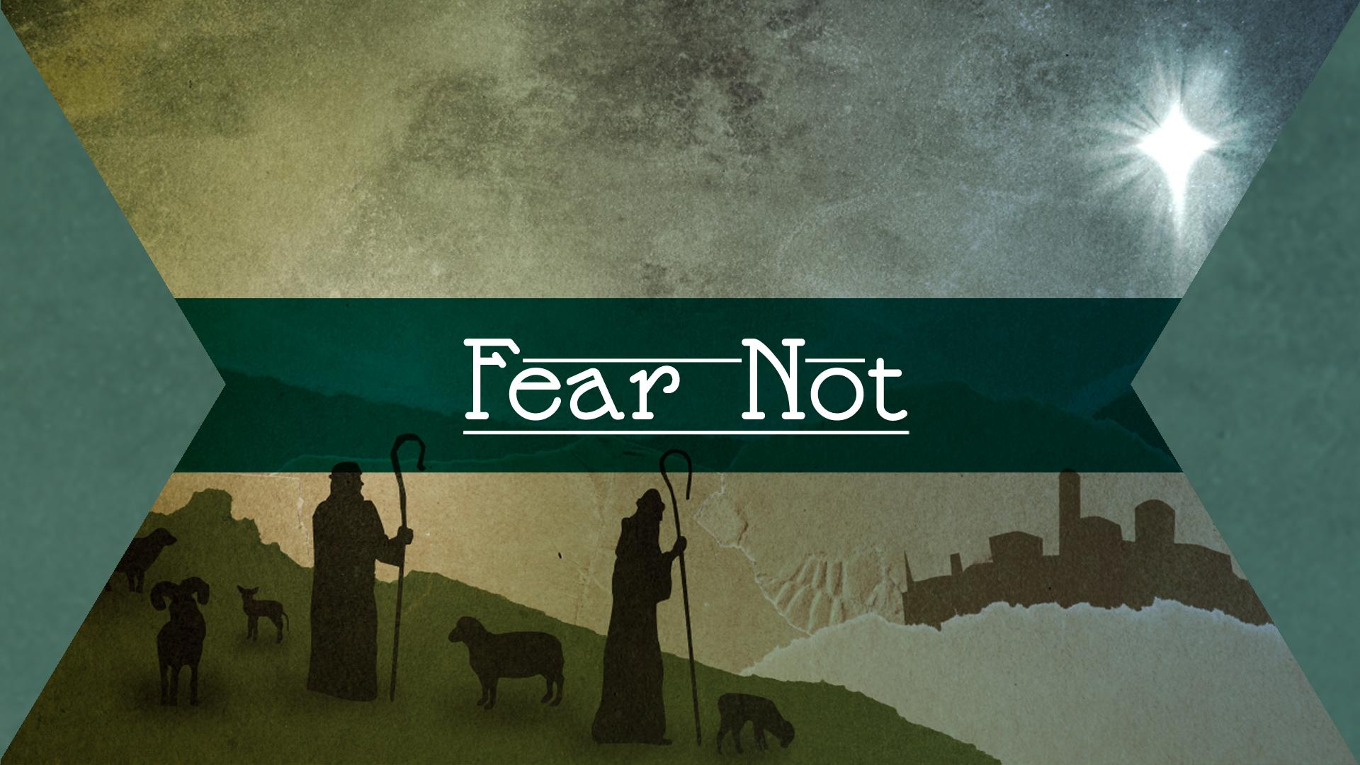 fearnot_1920x1080.jpg