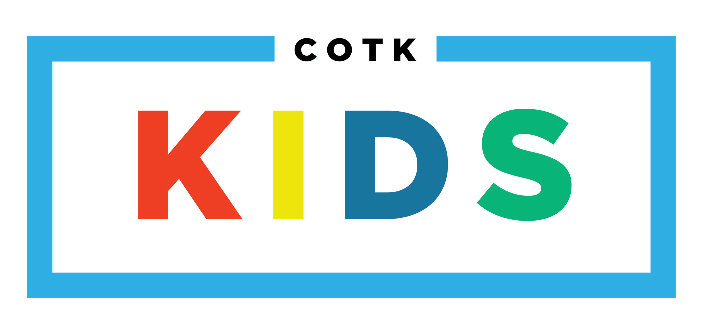 COTK Kids .png