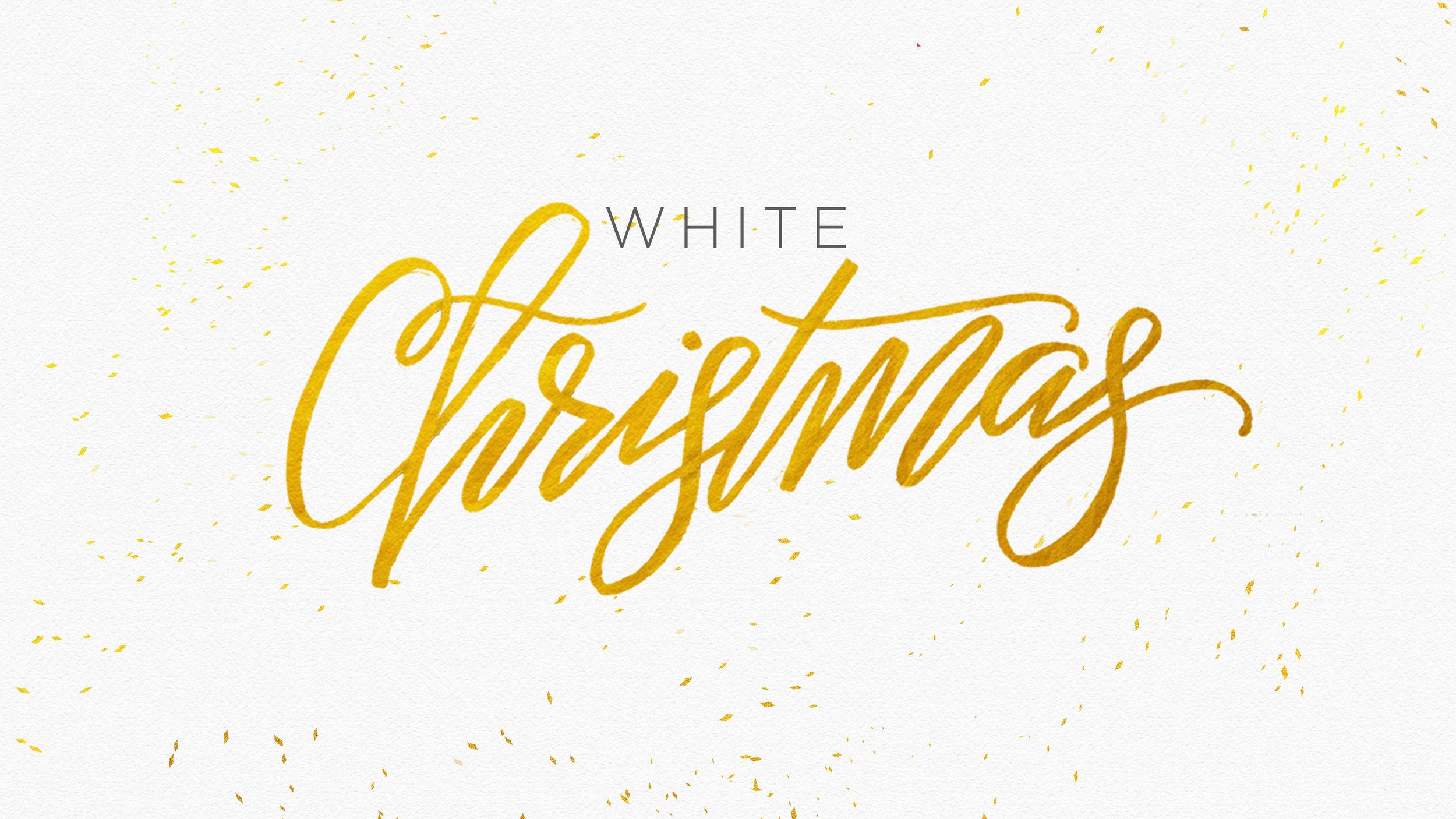 WHITE CHRISTMAS 16 9.jpg