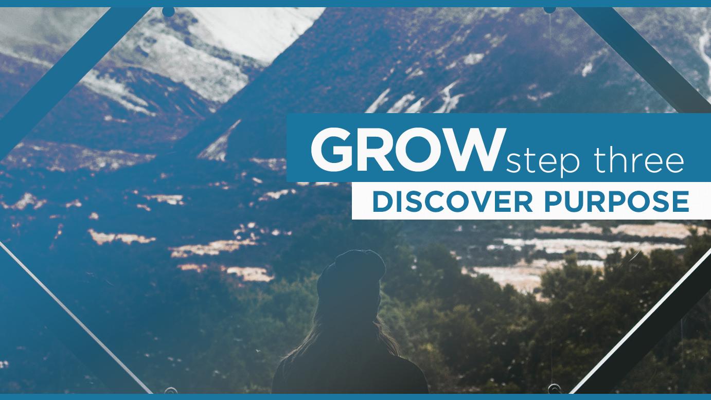 Grow Step Three updated slide 2018.jpg