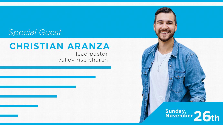 Christian Aranza Slide.jpg