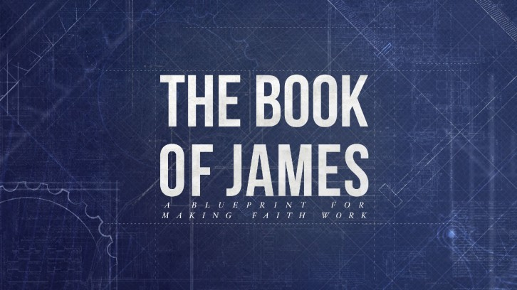 the-book-of-james.jpg