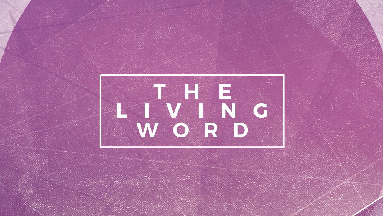 living word 16 9.jpg