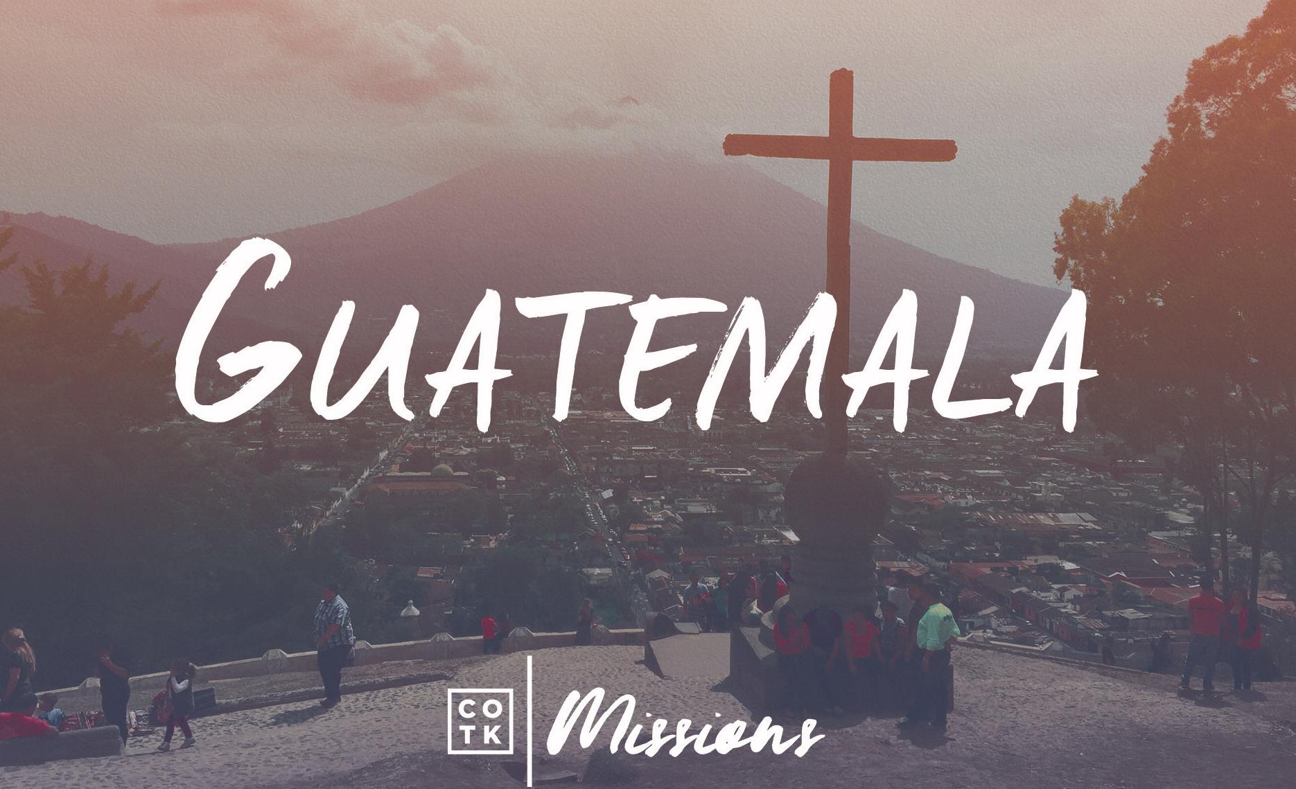 Guatemala Card front-1 copy.jpg