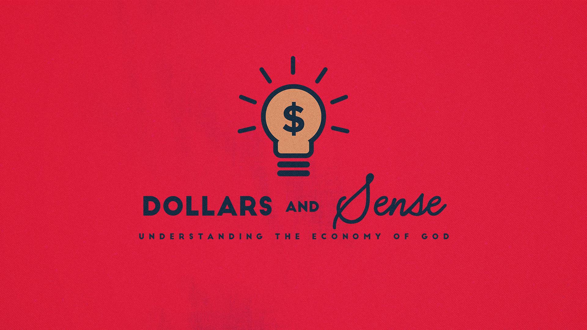 dollars and sense.jpg