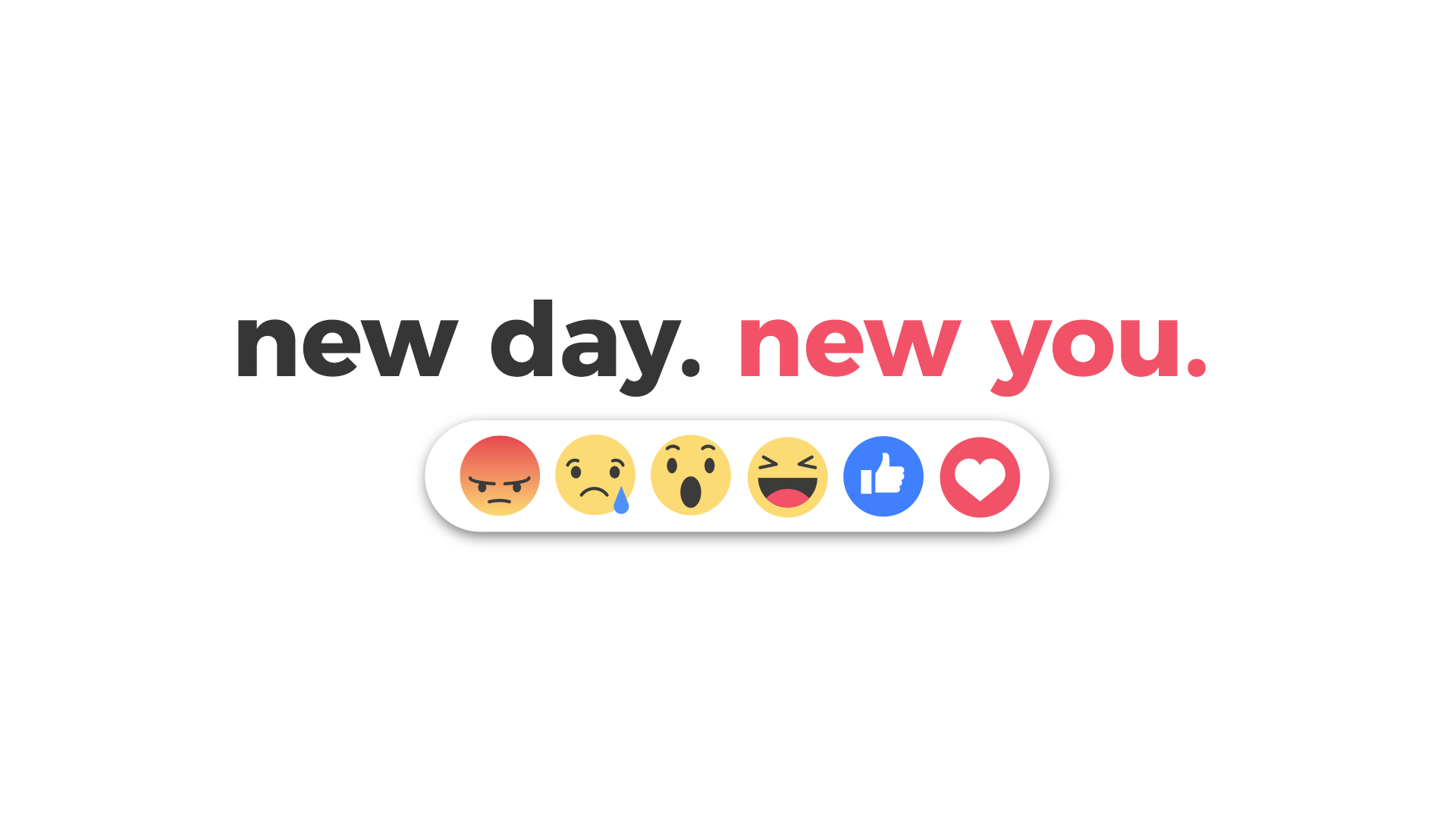 new day new you.png