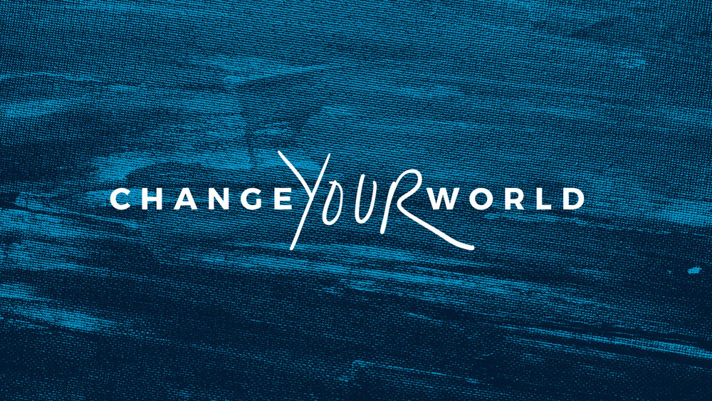 Change+Your+World+new.jpg