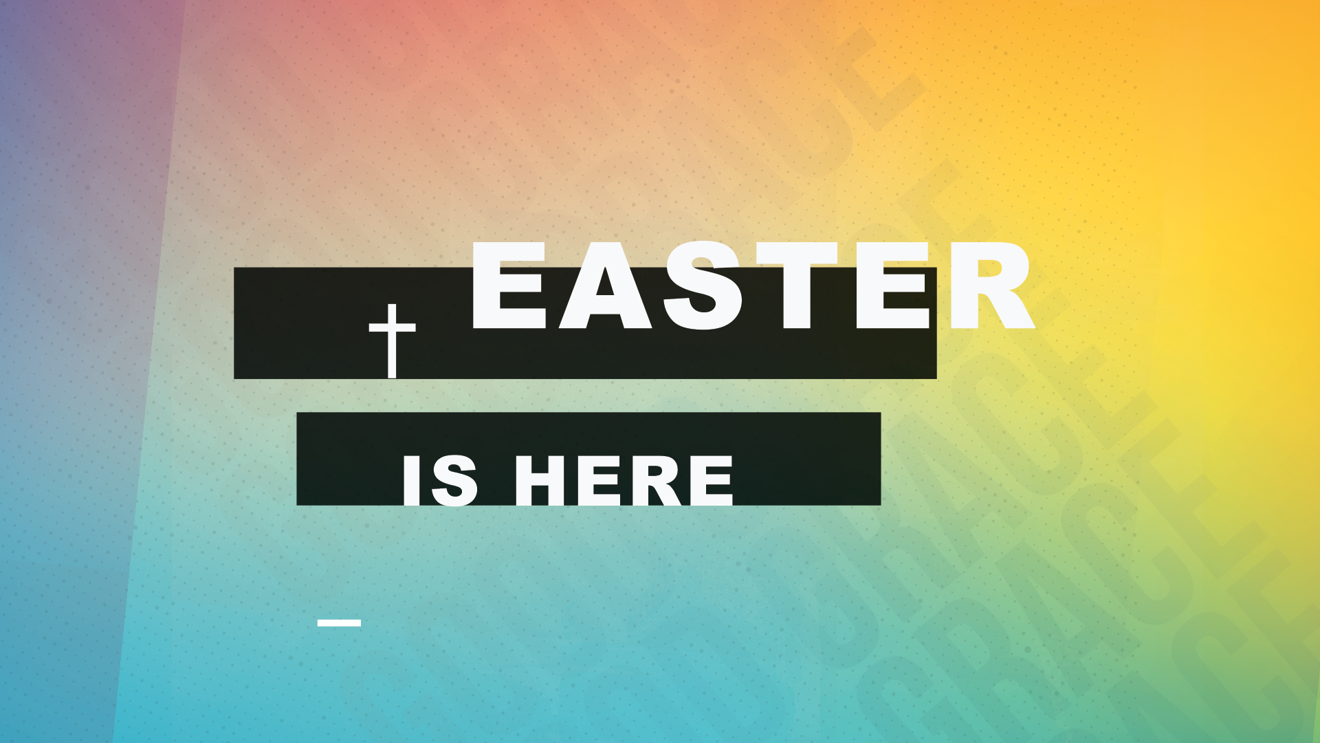 easter 16X9 for service.png