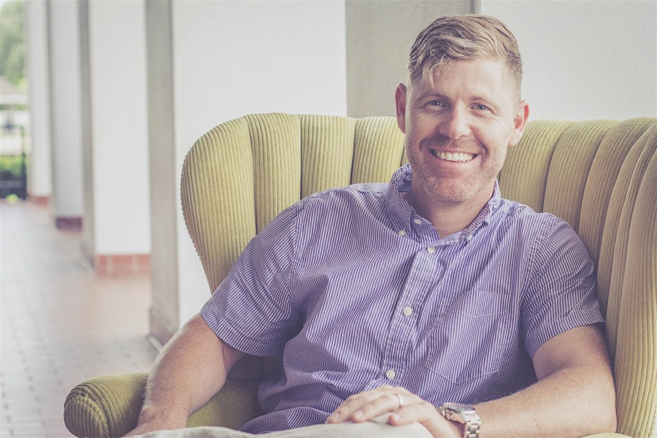 Pastor Todd Colored Portrait.jpg