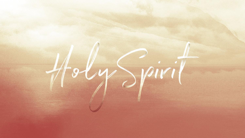 Holy+Spirit_Series_Master_16x9_Logo.jpg