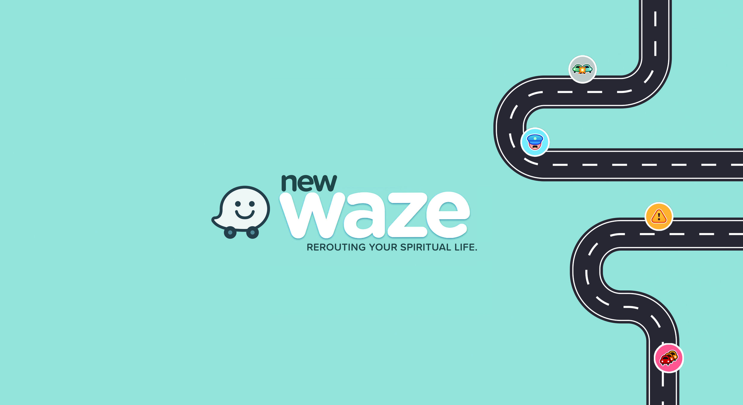 new waze updated tag final graphic.jpg