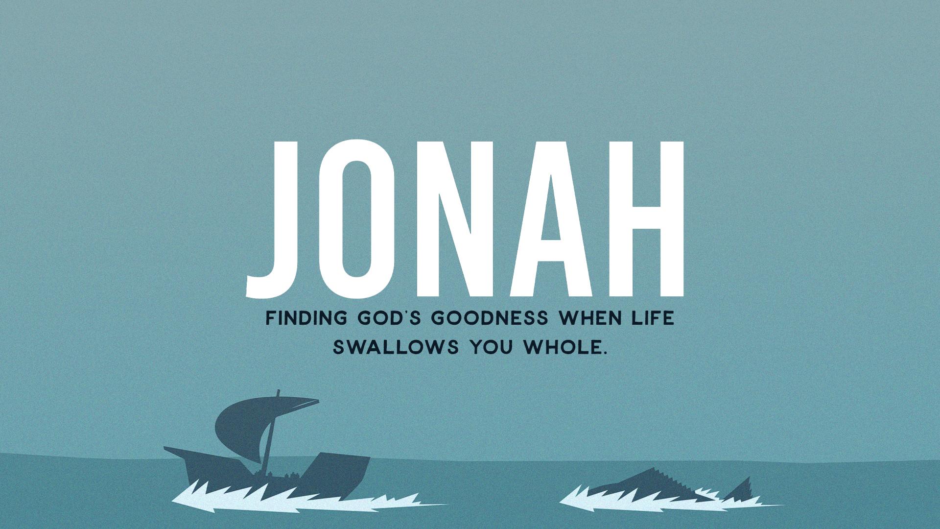 jonah sermon series.jpg