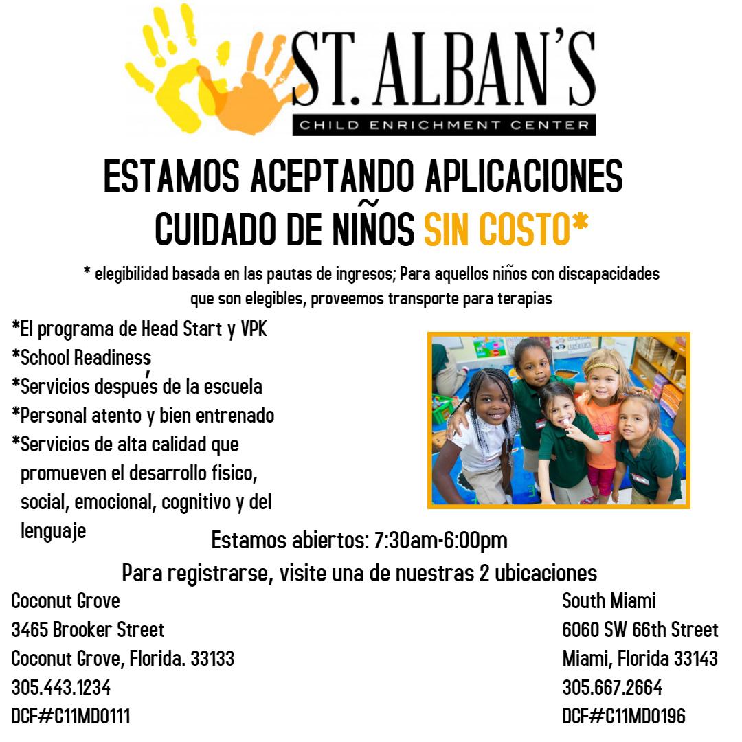 Spanish--Enrollment Flyer.jpg