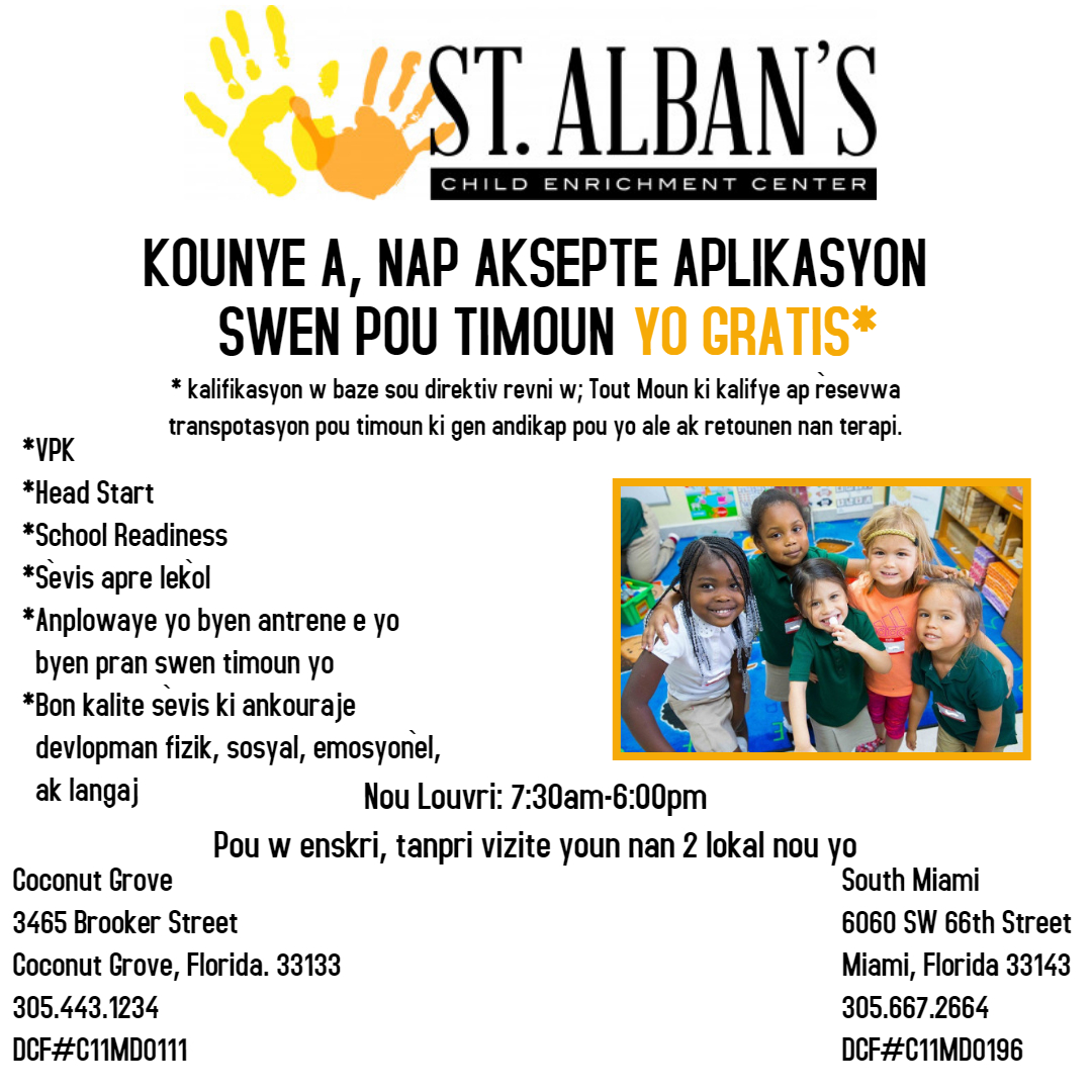 Creole--Enrollment Flyer.jpg