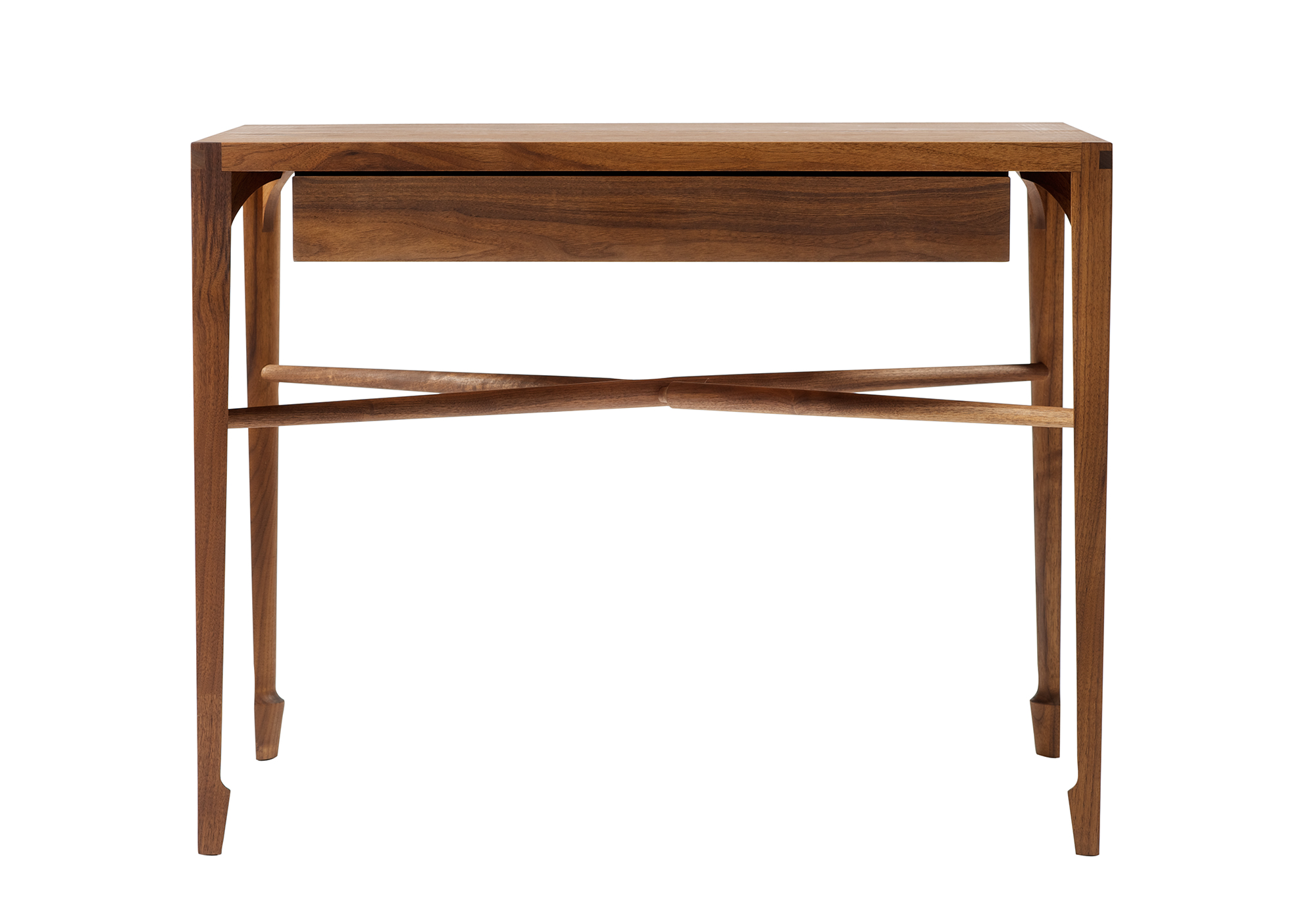 black walnut nightstand_1.jpg