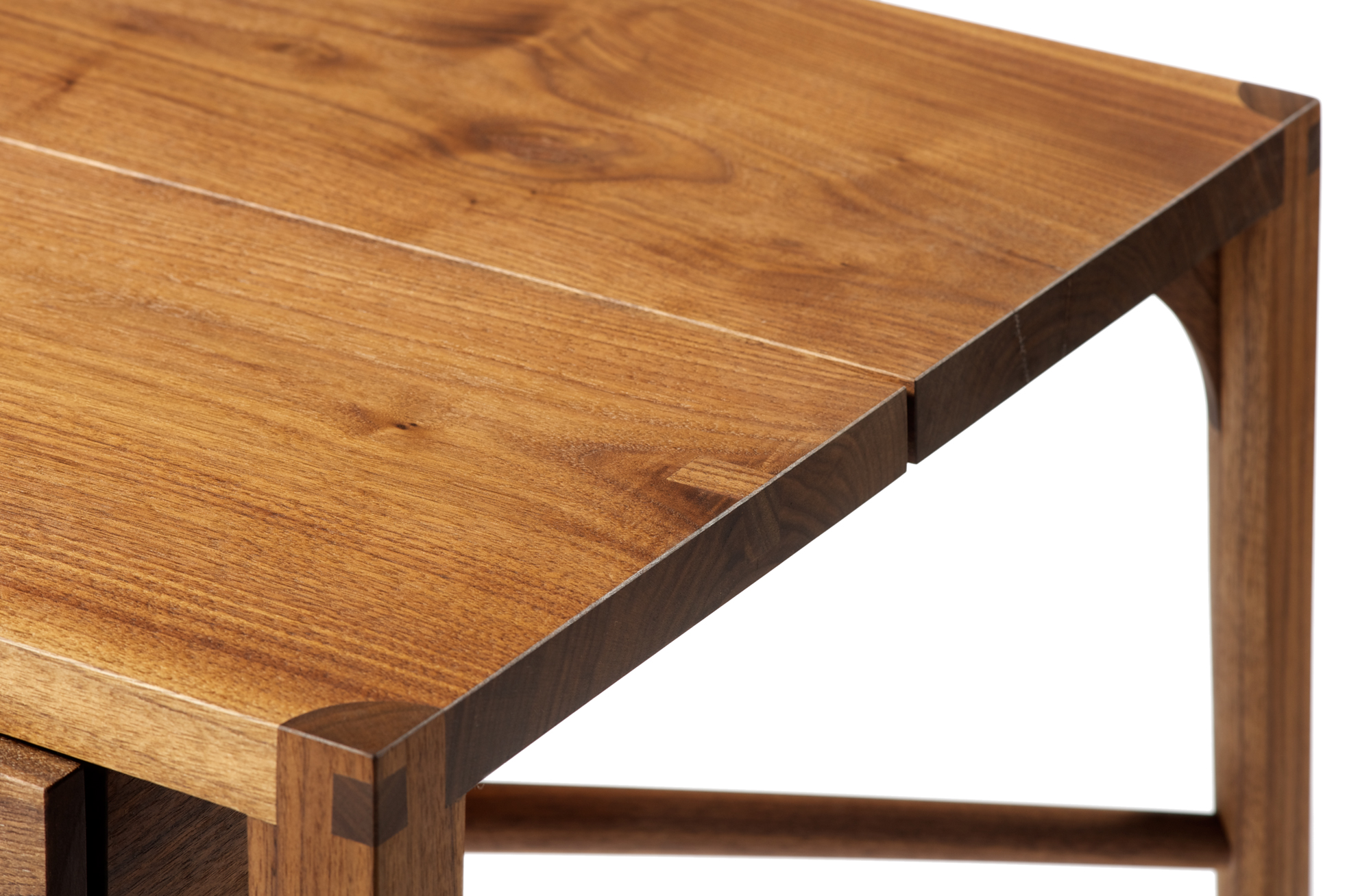 black walnut nightstand_2.jpg