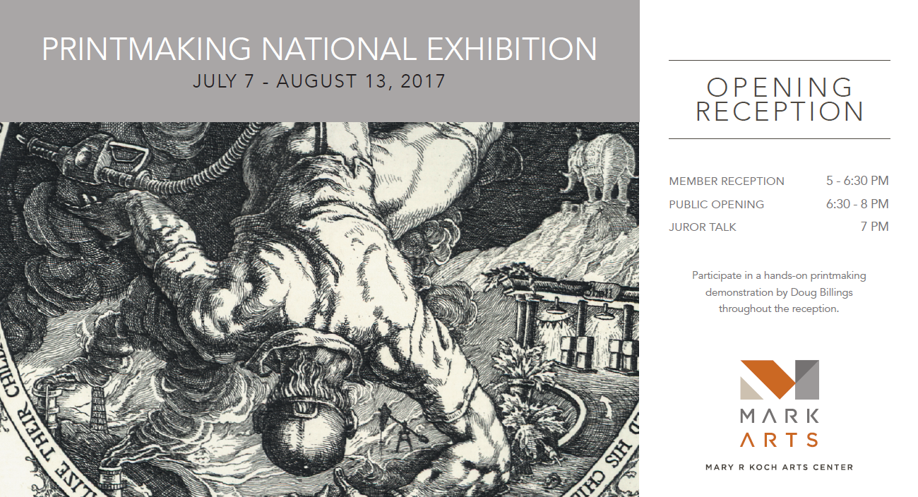 printmaking-national-2017-1.png