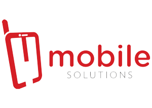 mobile-solutions-logo.png