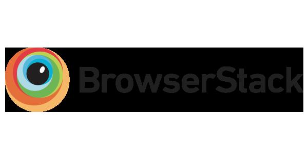 browserstack-logo-600x315.png
