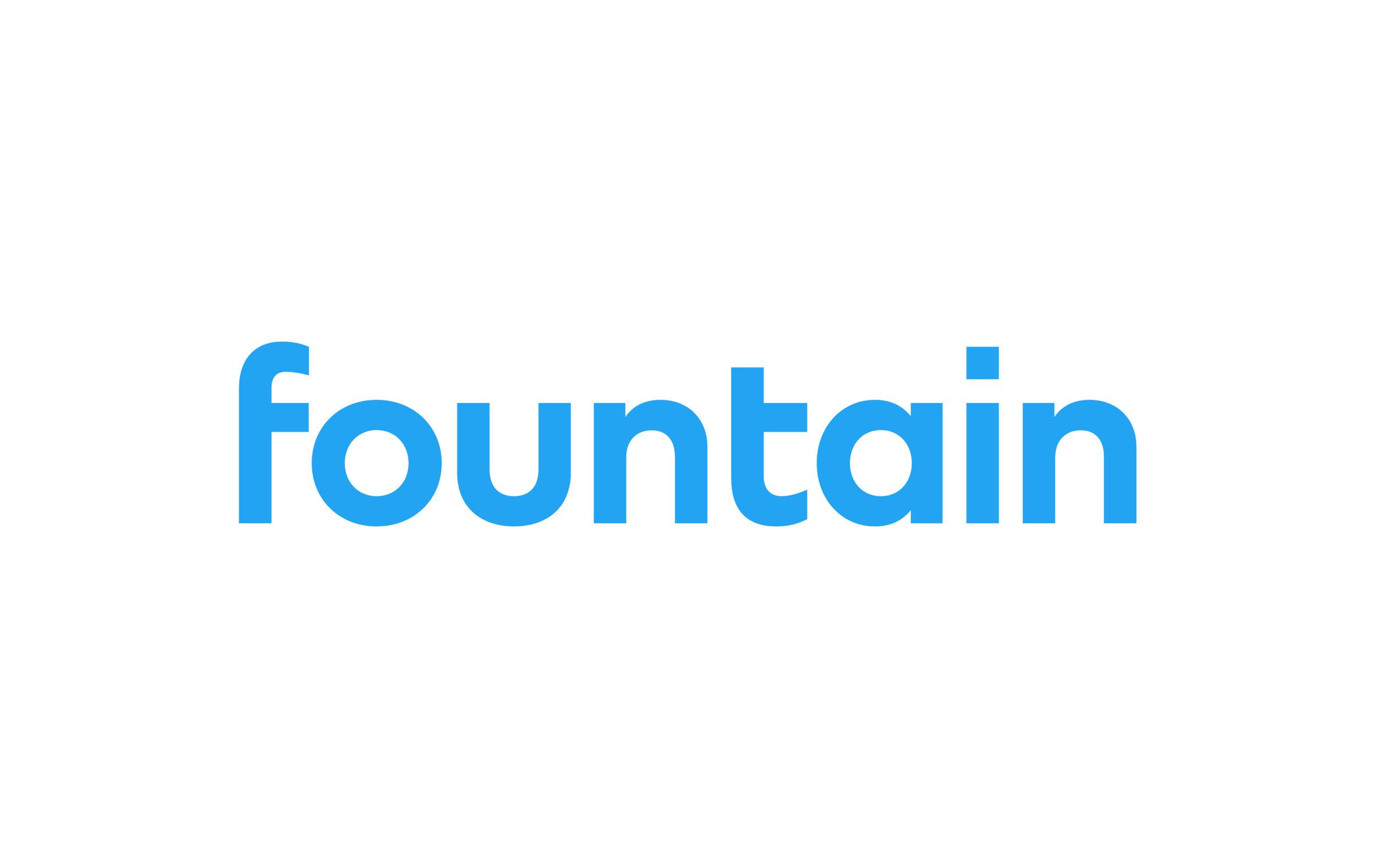 Fountain-Blog-Featured-2.jpg