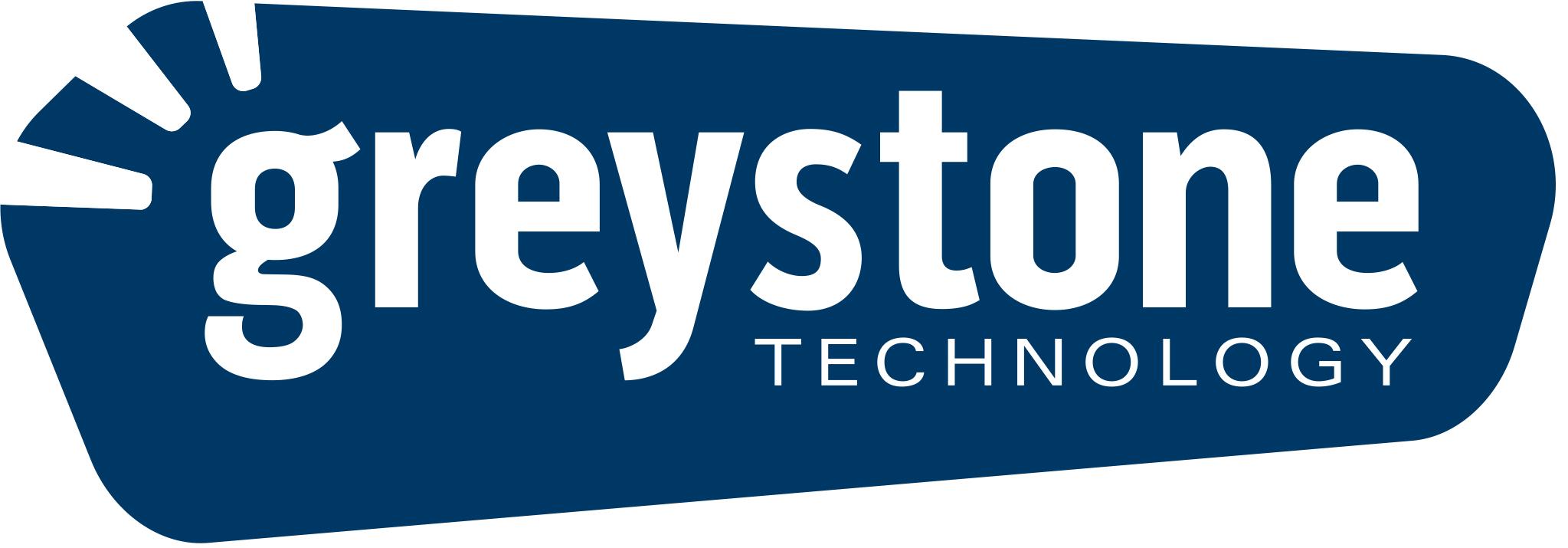 Greystone_Logo_Main_RGB.jpg